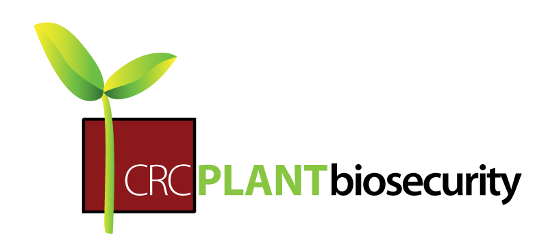 PBCRC Legacy Testbed